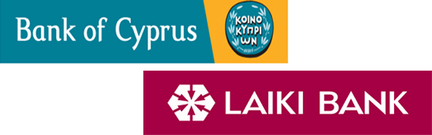 Bank of Cyprus and Laiki Bank Haircut Reclaim